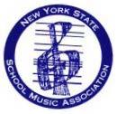 nyssma logo