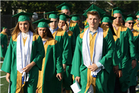 Clear Skies Ahead for Class of 2017 photo thumbnail79429