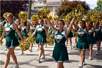 A Happy Homecoming for the Lynbrook Owls photo thumbnail101645