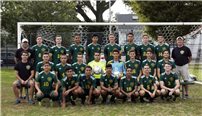 A Momentous Season for Lynbrook's Student Athletes Photo 2 thumbnail106288
