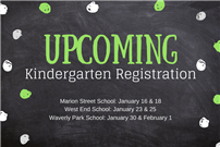 Kindergarten Registration Graphic thumbnail84783