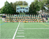 A Momentous Season for Lynbrook's Student Athletes Photo 4 thumbnail106290