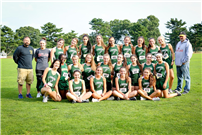 A Momentous Season for Lynbrook's Student Athletes Photo 5 thumbnail106291