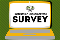 Instruction_Subcommittee_Survey_Graphic.png thumbnail173025