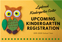 Kindergarten Registration Photo thumbnail104672