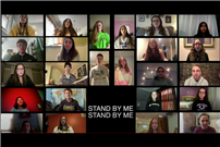 Stand By Me Video Screenshot thumbnail169114