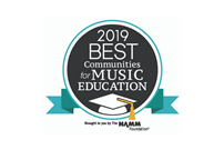 Music Education Award Photo 1 thumbnail118170