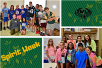 Spirit Week Photo 1 thumbnail135498