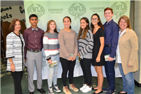 Students Honor Lynbrook BOE Photo 1 thumbnail136479