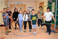 Hula Hoop Club Photo 1 thumbnail138756
