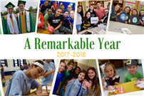 A Remarkable Year Photo