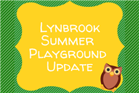 Lynbrook Summer Playground Update Graphic  thumbnail121134
