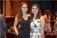 Lynbrook High School Welcomes New Members into Prestigious Honor Society Photo 3