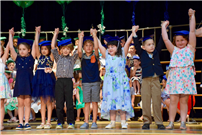 Presenting Lynbrook High School's Class of 2030 Photo 3