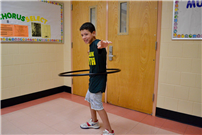 Hula Hoop Club Photo 2 thumbnail138757