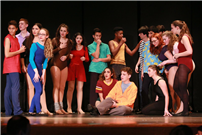 A Chorus Line Photo 2 thumbnail138935