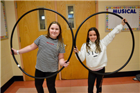 Hula Hoop Club Photo 3 thumbnail138758
