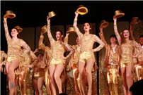 A Chorus Line Photo 1 thumbnail138934