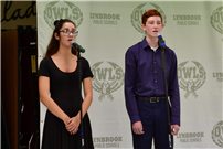 Students Honor Lynbrook BOE Photo 4 thumbnail136482