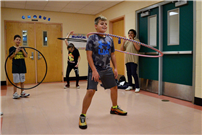 Hula Hoop Club Photo 4 thumbnail138759