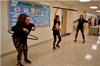 Hula Hoop Club Photo 5 thumbnail138760