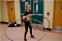 Hula Hoop Club Photo 6 thumbnail138761