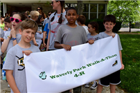Walk-A-Thon photo thumbnail121148